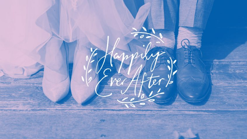 Free, Completely-Done-For-You, Sermon Series on Marriage