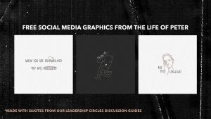 leadership graphics