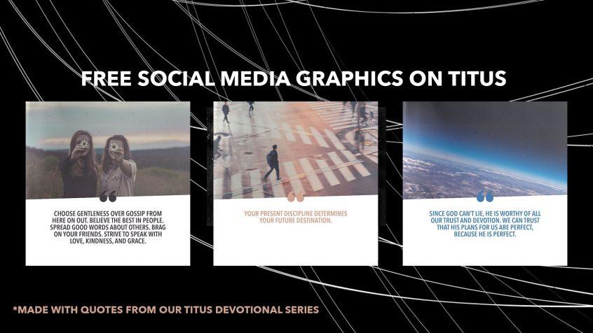 Titus Graphics